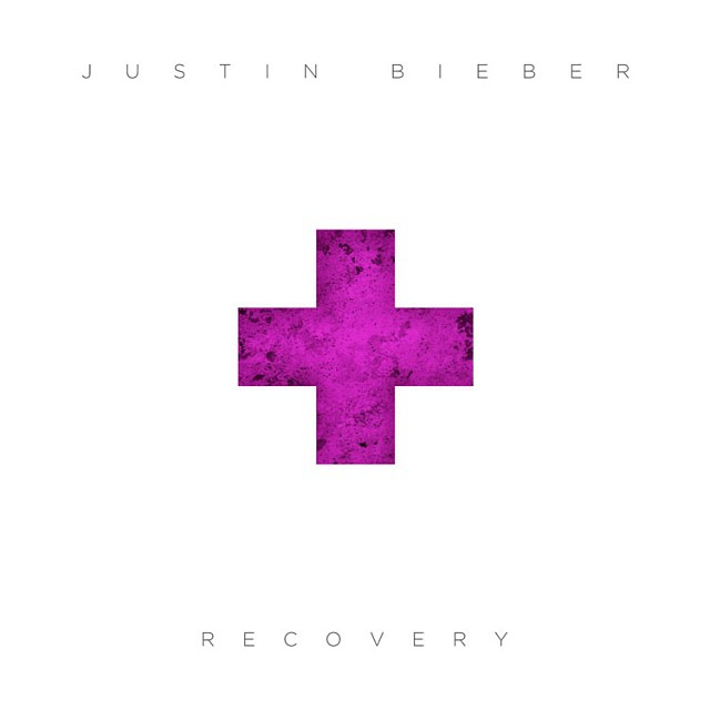 Justin Bieber ~ Recovery