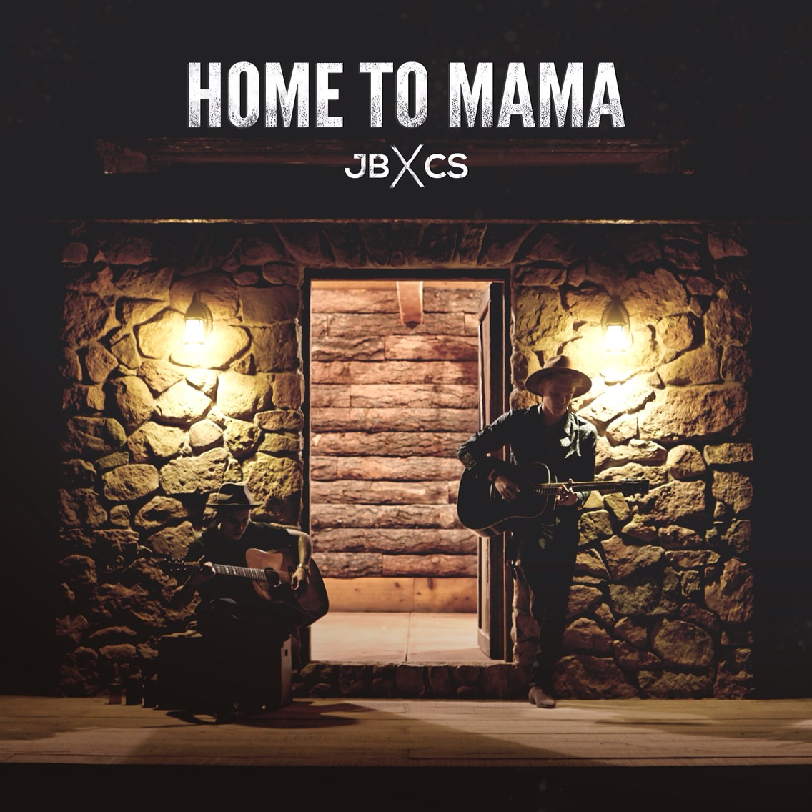 Justin Bieber & Cody Simpson ~ Home To Mama