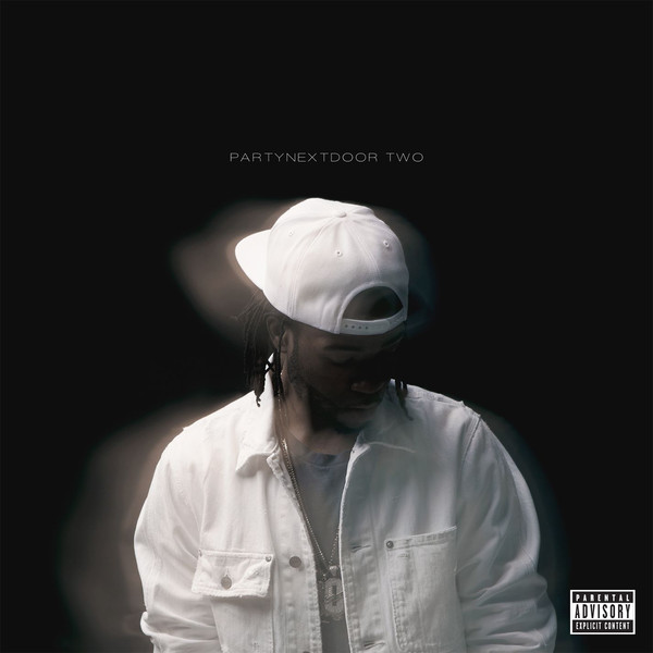 PARTYNEXTDOOR ~ Recognize (Feat. Drake)