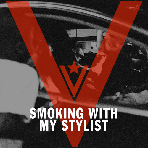 Nipsey Hussle ~ Smoking With My Stylist